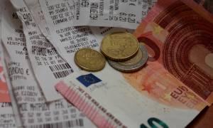 Φοροδιαφεύγεις; Φυλάκιση και δέσμευση περιουσιακών στοιχείων