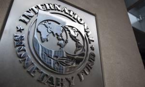 Η ελάφρυνση του ελληνικού χρέους συζητείται στο ΔΝΤ αλλά όχι επισήμως