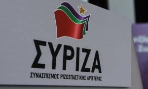 ΣΥΡΙΖΑ: Στην τελική ευθεία για την εκλογή του γραμματέα της Κεντρικής Επιτροπής