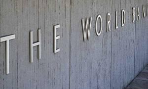ΟΗΕ-Παγκόσμια Τράπεζα: Εκδοση ομολόγων για συγκέντρωση χρημάτων για τους πρόσφυγες
