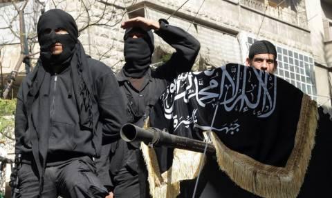 Το Ισλαμικό Κράτος θα επιβιώσει και χωρίς τον ηγέτη του - Απελευθέρωσε ιερέα