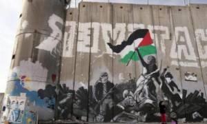 Έφηβος Παλαιστίνιος νεκρός από ισραηλινά πυρά