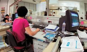 Πιο αυστηρή η ρύθμιση των 100 δόσεων - Ποιοι οφειλέτες θα αποβάλλονται