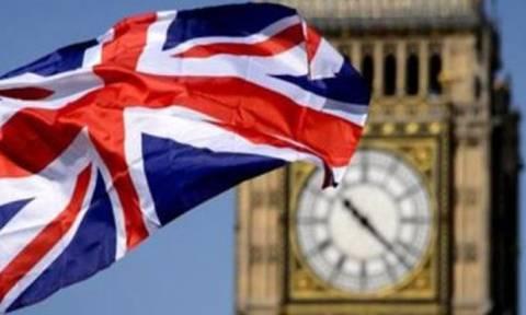 Βρετανία: Ξεκινά η εκστρατεία υπέρ της παραμονής στην Ευρωπαϊκή Ένωση