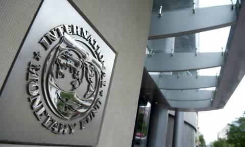ΔΝΤ και ιστορίες με «δράκους» που ρουφάνε το «αίμα» του ελληνικού λαού