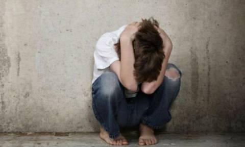 Απίστευτες καταγγελίες για βιασμό επτάχρονου σε ίδρυμα της Θεσσαλονίκης
