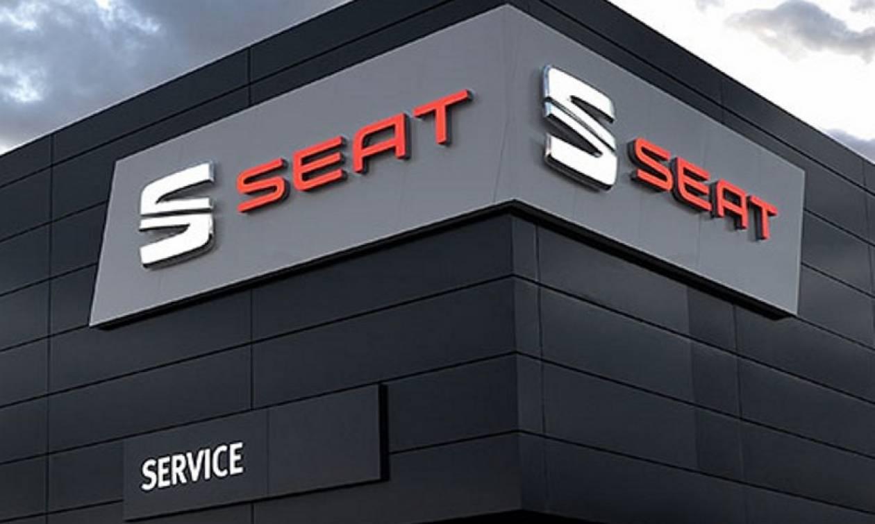 SEAT: Έλεγχος για πετρελαιοκίνητα αυτοκίνητα