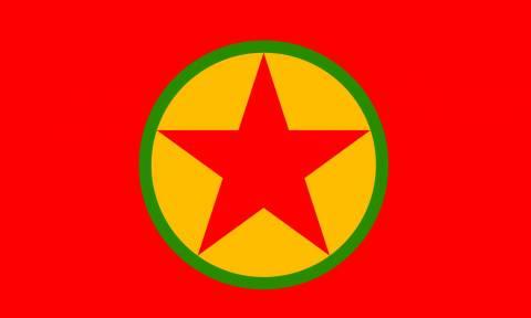 Το PKK τιμά τα θύματα της επίθεσης τηρώντας τη δέσμευση για εκεχειρία
