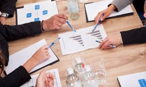 Απώλεια κερδών 5,3 δισ. ευρώ για σχεδόν 5.000 επιχειρήσεις στην εξαετία