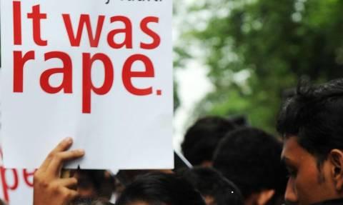 Συνελήφθησαν δύο ύποπτοι για το βιασμό μιας 4χρονης