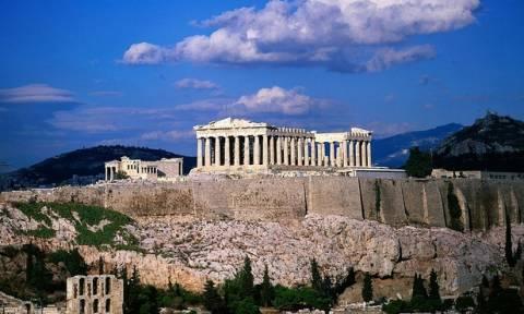 Ό, τι ελληνικό προς αφανισμό