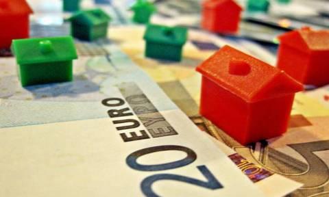 Κόκκινα δάνεια: Στα …νύχια των ξένων funds οι περιουσίες των Ελλήνων