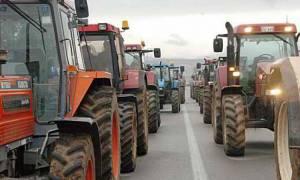 Έτοιμοι για μπλόκο οι αγρότες της Αρκαδίας