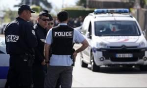 Γαλλία: 15χρονος πυροβόλησε την καθηγήτριά του φωνάζοντας «Αλλάχ Ακμπάρ»
