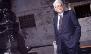 Ματαρέλα: Θετική ικανότητα αντίδρασης το ότι αποφεύχθηκε το Grexit