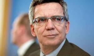 Η Γερμανία θα συνεχίσει τους ελέγχους στα σύνορα
