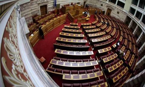 «Σεισμός» για τον υπουργό που «ξέχασε» να δηλώσει ένα εκατ. ευρώ!