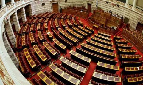 Βουλή: Ξεκινάει στις αρμόδιες Επιτροπές η συζήτηση του πολυνομοσχεδίου