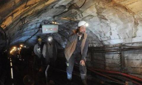Βοσνία: Ανθρακωρύχοι έχασαν τη ζωή τους από κατολίσθηση σε ορυχείο