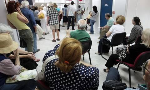 Το πόρισμα της Επιτροπής Σοφών για το Ασφαλιστικό θα δοθεί στις 15/10