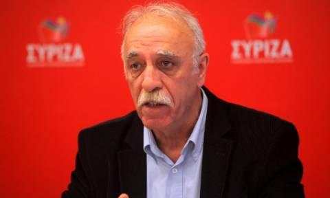 Βίτσας: Η ελληνική αμυντική βιομηχανία είναι βιώσιμη