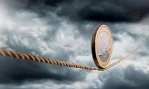 ΕΛΣΤΑΤ: Στα 23,82 δισ. ευρώ οι απώλειες του ΑΕΠ στην τετραετία 2011-2014