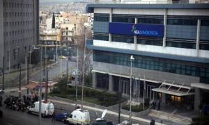 ΝΔ: Διαφωνία για το αντίτιμο εξέφρασε το μέλος της ΚΕΦΕ Αλ. Κόκκαλης
