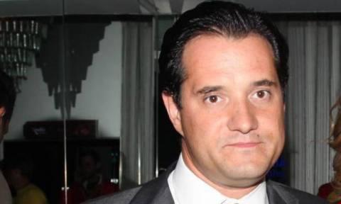 Γεωργιάδης: Να καταλήξει άμεσα σε απόφαση η Κεντρική Εφορευτική Επιτροπή της ΝΔ