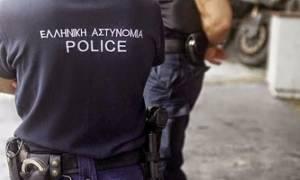 Στα χέρια της Αστυνομίας 21χρονος Ρομά μέλος εγκληματικής οργάνωσης