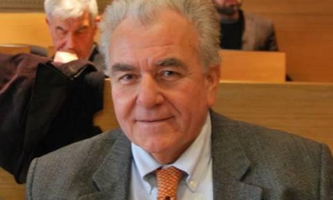 Θεσσαλονίκη: Αθώος ο πρώην αντιδήμαρχος Ανδρέας Κουράκης και τρεις υπάλληλοι της Πολεοδομίας