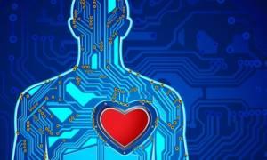 Εκδηλώσεις για την «Ευρωπαϊκή Ημέρα Επανεκκίνησης Καρδιάς» από το ΕΚΑΒ