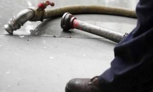 Πετρέλαιο θέρμανσης: Τι περιμένει τους δικαιούχους του επιδόματος