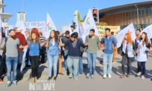 Τουρκία: Υπό κράτηση δύο άτομα που «προέβλεψαν» στο Twitter τις επιθέσεις στην Άγκυρα!