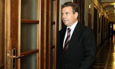 Υφυπουργός Εργασίας: Στα 392 ευρώ η κατώτερη σύνταξη για όσους πρωτοασφαλίστηκαν μετά το 2011