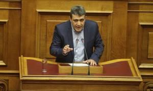 Διαφωνίες και στον ΣΥΡΙΖΑ για την τιμολόγηση των φαρμάκων