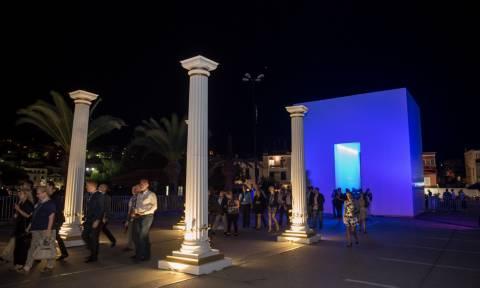 Η «Μυθική Πελοπόννησος» μπαίνει δυναμικά στην τουριστική αγορά