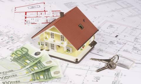 Οι προτάσεις του Οικονομικού Επιμελητηρίου για φορολόγηση ακινήτων και πρόστιμα