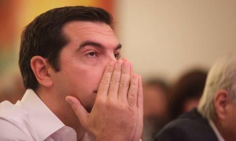 Πρώτη φορά… αριστερά ερωτήματα προς τον Τσίπρα και τους βουλευτές του ΣΥΡΙΖΑ