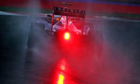 F1 Grand Prix Ρωσίας: Φεύγει η Red Bull Racing;