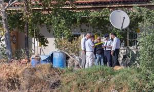 Λεμεσός: Πατέρας φέρεται να δολοφόνησε τον 19χρονο γιο του