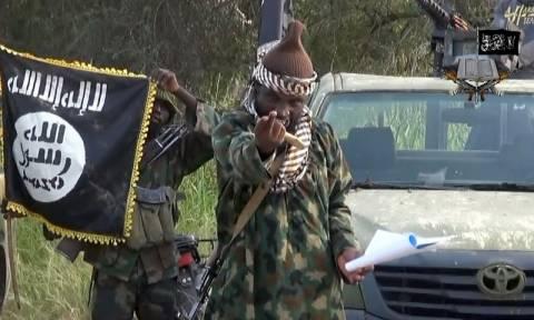 Νιγηρία: Η Μπόκο Χαράμ έχει απαγάγει πάνω από 45.000 ανθρώπους από το 2012