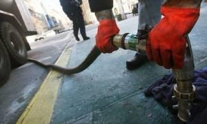 Ξεκινά η διάθεση του πετρελαίου θέρμανσης – Πού θα κυμαίνεται η τιμή του