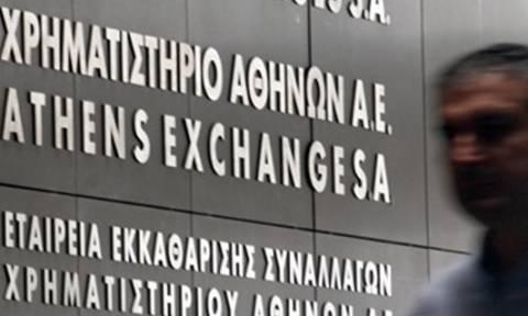 ΣΜΕΧΑ: Στο περιθώριο της συναλλακτικής δραστηριότητας οι Ελληνες επενδυτές