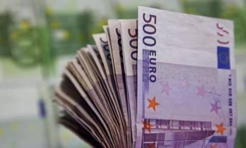 IOBE: Ηπιότερη αλλά μακρύτερης διάρκειας η ύφεση