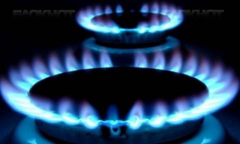 ΕΠΑ: Φθηνότερο κατά 30% το φυσικό αέριο από το πετρέλαιο θέρμανσης