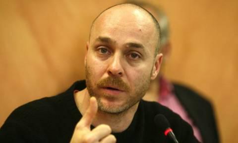 Αμυράς σε Βούτση: Ενημέρωση για το κόστος του καναλιού της Βουλής