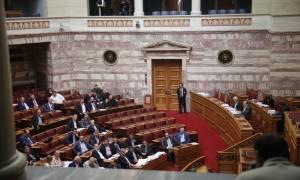 Επιστημονική Υπηρεσίας της Βουλής: Αντισυνταγματική η διάταξη για τις τιμές των φαρμάκων