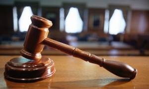 Όχι από τους δικαστές στην κατάργηση του προληπτικού ελέγχου των δημοσίων δαπανών