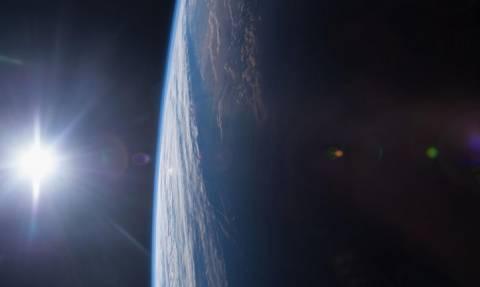 Αστρονόμοι ανακάλυψαν υπερσύγχρονο εξωγήινο πολιτισμό; (video)