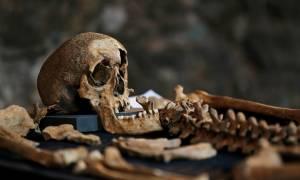 Πώς τα ανθρώπινα δόντια ηλικίας 120.000 ετών που βρέθηκαν στην Κίνα… αλλάζουν την ιστορία